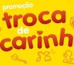 www.trocadecarinho.com.br, Promoção Ninho Fases e Natura
