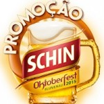 oktoberschin.com.br, Promoção OktoberSchin