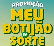 www.meubotijaodasorte.com.br, Promoção Meu Botijão da Sorte 2015