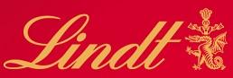 www.promocaolindt.com.br, Promoção Lindt Conheça Roger Federer