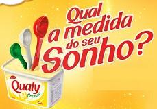 www.promocaoqualy.com.br, Promoção Qualy – Qual a Medida do Seu Sonho?