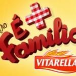 www.promovitarella.com.br, Promoção Vitarella – Como Participar