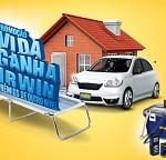 www.vidaganhairwin.com.br, Promoção Vida Ganha Irwin Ferramentas