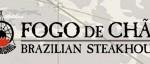 expedicaoamerica.fogodechao.com.br, Expedição América Fogo de Chão