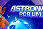 promocao.pbkids.com.br, Promoção PBKids Astronauta por Um Dia