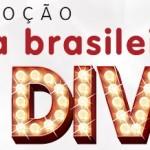 www.todabrasileiraeumadiva.com.br, Promoção Bombril Toda Brasileira é uma Diva