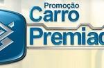 www.bb.com.br/carropremiado, Promoção Carro Premiado BB