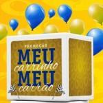 www.coopmeucarrinhomeucarrao.com.br, Promoção Aniversário da Coop 2015