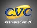 www.cvc.com.br/promocaoblackfriday, Promoção Missão Black Friday CVC Você nos EUA