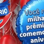 www.extra.com.br/aniversario2015, Promoção Aniversário Extra 2015