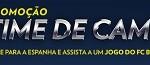 www.gladetimedecampeoes.com.br, Promoção Glade Time de Campeões