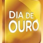 www.magazineluiza.com.br/diadeouro, Promoção Dia de Ouro 2016