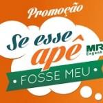 www.mrv.com.br/promocao, Promoção Se Esse Apê Fosse Meu MRV Engenharia