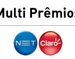 www.multipremios.com.br, Promoção Multi Prêmios Claro
