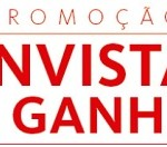 Promoção Invista e Ganhe Santander