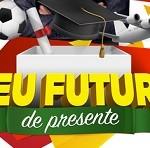 www.seufuturodepresente.com.br, Promoção Claro Seu Futuro de Presente