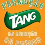 www.tang.com.br/promocaotangnarefeicao, Promoção Tang na Refeição dá Prêmio