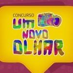 www.umnovoolhar.com.br, Concurso Um novo Olhar Teuto 2015