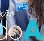 www.voeazul.com.br/sorteio-tudoazul, Promoção Tudo Azul Números da Sorte
