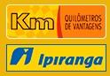 Promoção você de Audi Ipiranga