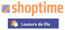 Shoptime Loucura do Dia