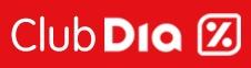 clubdia.com.br, Club Dia Cadastro