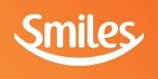 smiles.com.br/ganhemaismilhas, Promoção Smiles Ganhe Mais Milhas Santander Mastercard