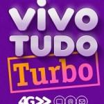 vivo.com.br/vivotudo, Vivo Tudo Turbo