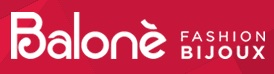 www.balonefashionbijoux.com.br, Promoção Balonè Natal 2015