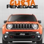 www.curtacomrenegade.com.br, Promoção Curta com Renegade
