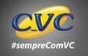 www.cvc.com.br/promocao, Promoções Viagens CVC