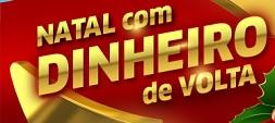 www.karcher.com.br/meudinheirodevolta, Promoção Kärcher Natal com Dinheiro de Volta
