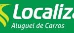www.localiza.com/multipremios, MultiPrêmios Localiza