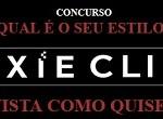 www.nespresso.com/qualeseuestilo, Promoção Nespresso Qual é seu estilo?