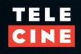 www.promo007etelecine.com.br, Promoção Estilo de Vida James Bond