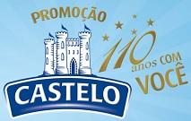 www.promocaocastelo.com.br, Promoção Castelo 110 anos