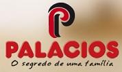 www.promocaopalacios.com.br, Promoção Palacios Assado no Prato