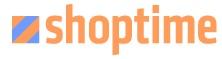 www.shoptime.com.br/ofertasdatv, Shoptime Ofertas da TV