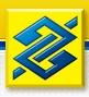 bb.com.br/educacaofinanceira, Uso Responsável do Crédito BB