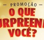mastercard.com.br/promocao, Promoção Mastercard