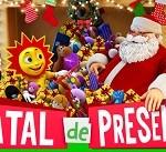 promocao.rihappy.com.br, Promoção Ri Happy Natal de Presentes