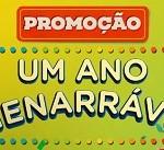 umanoinenarravel.pontosmultiplus.com.br, Promoção Multiplus Um Ano Inenarrável