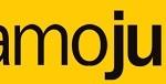vamojunto.com.br, Movimento #vamojunto