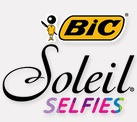 www.bicsoleil.com.br, Concurso Bic Soleil Selfies