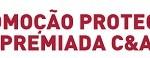 www.bradescard.com.br/protecaopremiadacea, Promoção Proteção Premiada C&A