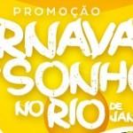 www.carnavaldossonhos.com.br, Promoção Carnaval dos Sonhos Riachuelo