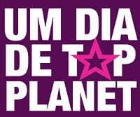 www.diadetopplanet.com.br, Promoção Dia de TOP Planet Girls
