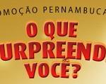 www.mastercard.com.br/promocaopernambucanas, Promoção Pernambucanas Mastercard – O Que Surpreende Você?