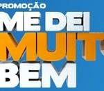 www.medeimuitobem.com.br, Promoção #MeDeiMuitoBem Caixa MasterCard