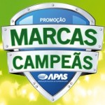 WWW.PROMOCAOMARCASCAMPEAS.COM.BR, PROMOÇÃO MARCAS CAMPEÃS 2017